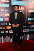 Mohanlal at SIIMA awards 2019 (13)