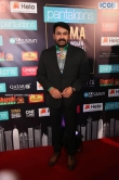 Mohanlal at SIIMA awards 2019 (14)