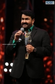 Mohanlal at SIIMA awards 2019 (16)