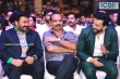 Mohanlal at SIIMA awards 2019 (5)