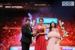 Mohanlal at SIIMA awards 2019 (7)