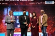 Mohanlal at SIIMA awards 2019 (8)