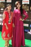 monal-gajjar-at-iifa-utsavam-awards-2017-16138