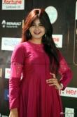 monal-gajjar-at-iifa-utsavam-awards-2017-166921