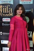 monal-gajjar-at-iifa-utsavam-awards-2017-216998
