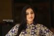 mouryani at LAW movie success meet (14)