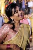 Mrudula Murali at Rajith Menon wedding (10)