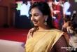 Mrudula Murali at Rajith Menon wedding (11)