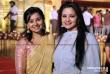 Mrudula Murali at Rajith Menon wedding (12)
