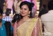 Mrudula Murali at Rajith Menon wedding (13)