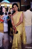 Mrudula Murali at Rajith Menon wedding (7)