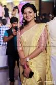 Mrudula Murali at Rajith Menon wedding (8)
