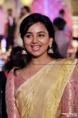 Mrudula Murali at Rajith Menon wedding (9)