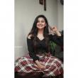 Mrudula Murali instagram Photos (13)