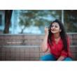 Mrudula Murali instagram Photos (21)