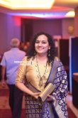 Muthumani Somasundaran at Villain Movie Audio Launch (4)