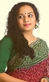 muthumani-facebook-pics-28205