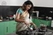 actress-mythili-2012-stills-518552