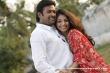actress-mythili-2012-stills-54678