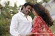 actress-mythili-2012-stills-574700