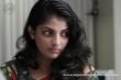 actress-mythili-2012-stills-596854