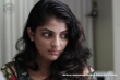actress-mythili-2012-stills-608898