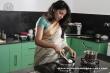 actress-mythili-2012-stills-621899