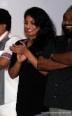 actress-mythili-2012-stills-63450