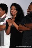 actress-mythili-2012-stills-645467
