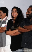 actress-mythili-2012-stills-658718