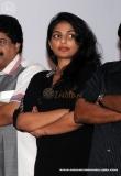 actress-mythili-2012-stills-662060