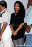 actress-mythili-2012-stills-681972