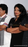 actress-mythili-2012-stills-699865