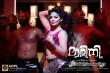 actress-mythili-2012-stills-76195
