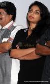 actress-mythili-2012-stills-704441