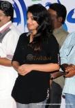 actress-mythili-2012-stills-718123