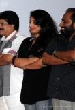 actress-mythili-2012-stills-725172