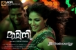 actress-mythili-2012-stills-81828