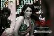 actress-mythili-2012-stills-92897