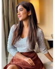 Nabha Natesh Instagram Photos (2)