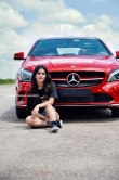 Nabha Natesh Latest Photo Shoot (2)