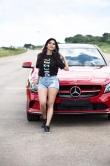 Nabha Natesh Latest Photo Shoot (3)