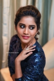 Nabha Natesh Latest photoshoot (4)