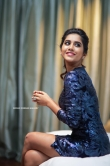 Nabha Natesh Latest photoshoot (5)
