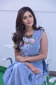 Nabha Natesh at Adhe Nuvvu Adhe Nenu MovieLaunch (8)