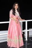 Nabha Natesh at Disco Raja Movie Audio Launch (10)