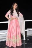 Nabha Natesh at Disco Raja Movie Audio Launch (11)