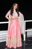 Nabha Natesh at Disco Raja Movie Audio Launch (12)