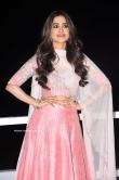 Nabha Natesh at Disco Raja Movie Audio Launch (13)