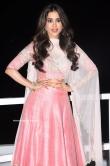 Nabha Natesh at Disco Raja Movie Audio Launch (14)